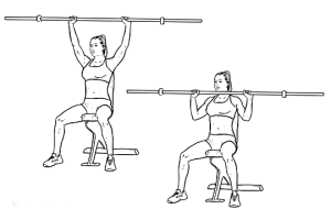 Barbell_Shoulder_Press1