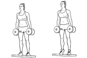 Standing_Dumbbell_Calf_Raise1