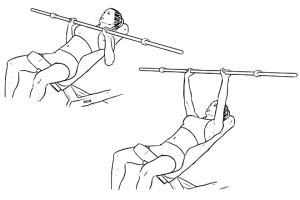 Incline_Barbell_Bench_Press1