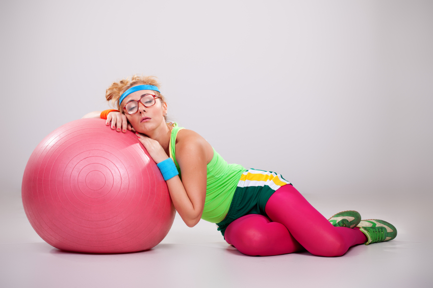 istock-tired-woman1