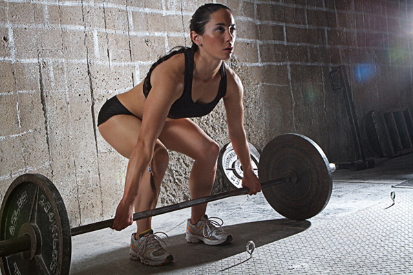 womandeadlift4