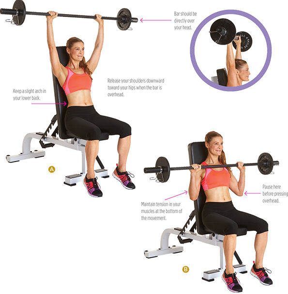 womens-health-barbell-overhead-press-00037
