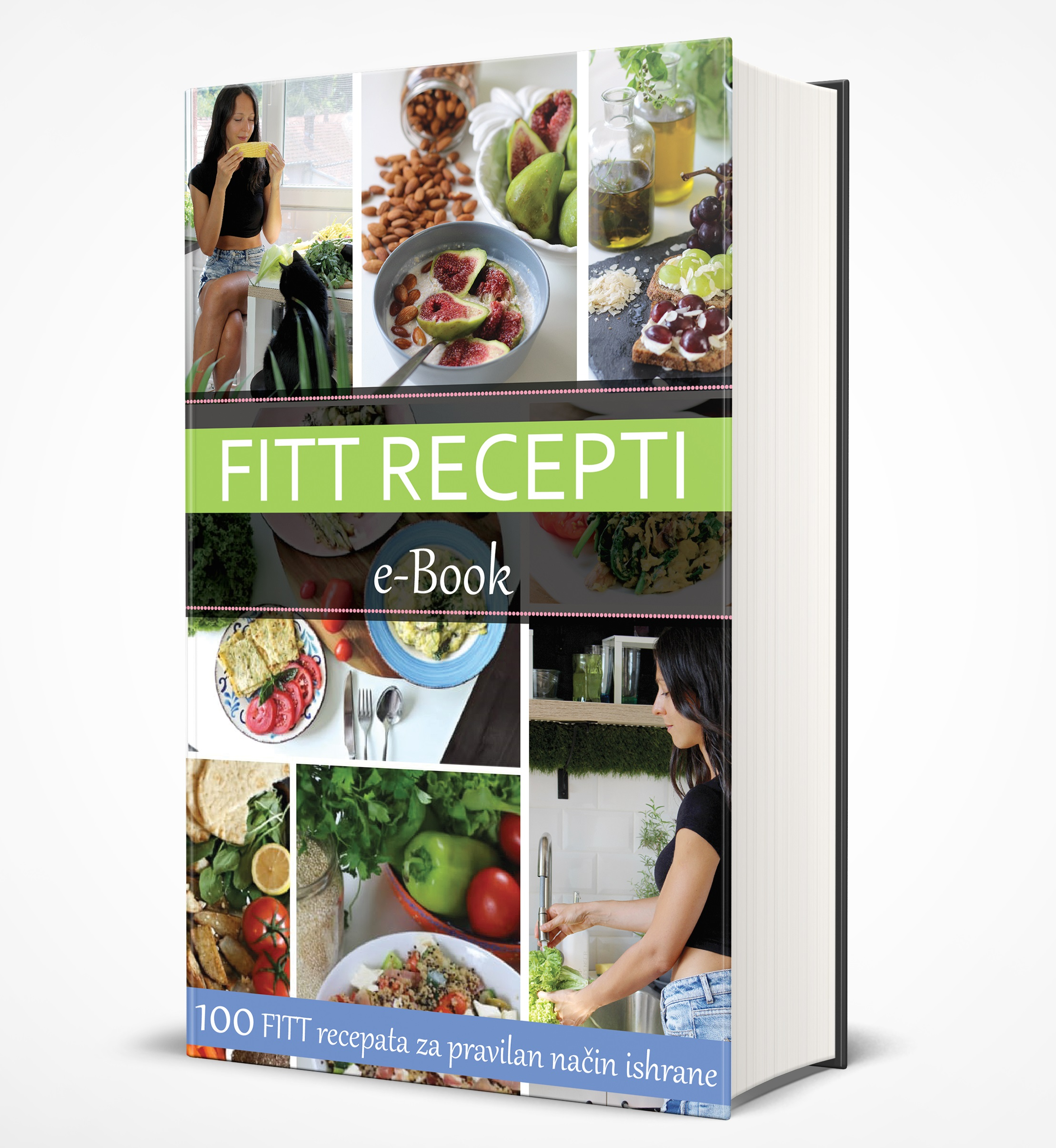 fitt eBook
